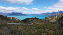 LeaveEverythingAndWander_Patagonia