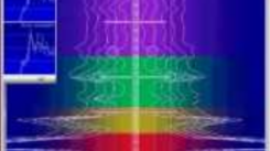 Physics_of_the_Universe:Origin_of_Negentropy_369