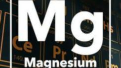 magnesium_pt_element12_369