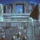 youtube_MegalithomaniaUK_MichealTellinger_HiddenOrigins