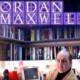 youtube_TheInternationale_JordanMaxwell_Coronavirus
