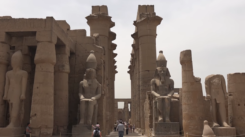 youtube_AmazingPlacesOnOurPlanet_AncientMonumentsInEgypt