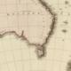 youtube_AutoDidactic_AustralianFakeHistory