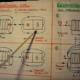 youtube_ThaneHeins_RegenerativeAccelerationBackingTheory