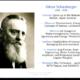 youtube_GlobalBEM_ComprehendAndCopyNature_JorgSchauberger